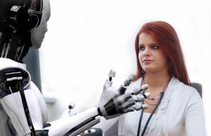 ロボット関連イベント2019!親子で行きたいイベントからロボットを詳しく知るイベントまで幅広くご紹介!