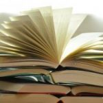 【おすすめ5選!】今の時代に読むべきホリエモンの本はコレだ!