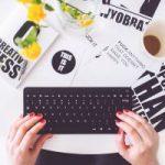 【おすすめ5選】IT系の情報収集はこれだけ押さえておけば大丈夫!IT系メディア~技術系ブログまで幅広くご紹介!