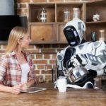 【ロボット/種類】どれだけ知ってる?家庭用ロボットから産業用ロボット、そしてAIロボットまで幅広くご紹介します!