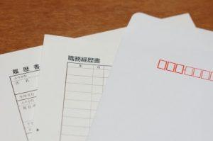 【職場スカウト】リクルートが2019年注目の新しい中途採用のカタチとは?