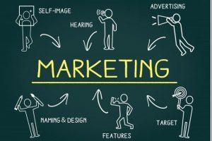 【まとめ】Webマーケティングとは!?基礎知識から分析手法、おすすめの資格の種類まで徹底解説!