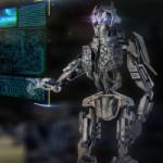 【AI】パターン認識を徹底解説!機械学習やアルゴリズムとの関係性もわかりやすく解説します。