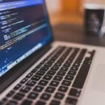 Scalaってどんな言語?ScalaでできることからJavaとの関係性まで、分かりやすく解説します。