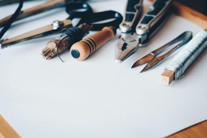 イメージ画像-工具の画像