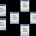 【必見!】SQL・データベースを徹底解説!その特徴から将来性までわかりやすく解説します。