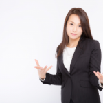 【BPR/BPO】具体的な業務改善の進め方からITとの関係性まで徹底解説!