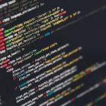 LuaとC言語との関係性を徹底解説!そもそもの内容からその特徴まで分かりやすく解説します。