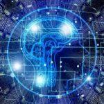 ニューラルネットワークを徹底解説!その仕組みからAI・機械学習との関係性まで分かりやすくご紹介します。