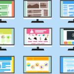 【知っておきたい!】Web広告~自社サイト、SNSまで、効果測定に使える指標を徹底解説!