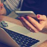 【徹底比較!】ICT vs IoT!どう違うの?その内容から今後の動きまで分かりやすくご紹介します!