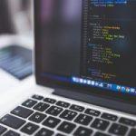 【プログラミング言語】PHPってどんな言語?その仕様から将来性まで徹底解説!