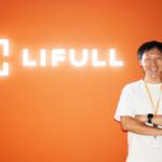 【前編】株式会社LIFULL ~「不動産情報サービス企業・単なるIT企業」ではくくれない「想い」の会社~