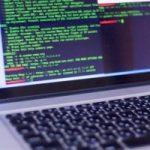 【転職・失敗しない】プログラマーが転職を失敗しないための4つの方法を徹底解説!