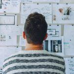 社内SEのキャリアパスとは!経験を活かしてどんな仕事ができる?開発系・インフラ系ともに紹介します!