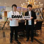 【前編】合同会社DMM.com ~レンタルビデオ店からテックカンパニーへ~