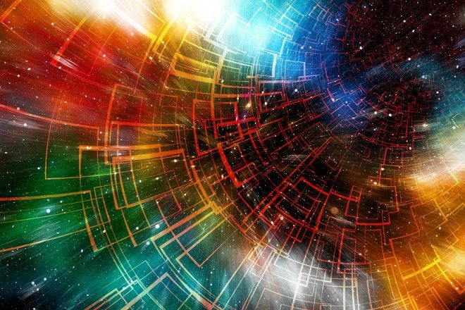 NET フレームワーク』を徹底解説!!その特徴からできることまで、分かりやすくご紹介します。 | Geekly Media