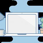 【徹底比較!】HTML vs CSS!両者の違いからJavascript、PHPとの関係性まで分かりやすく解説します!