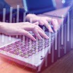 【IT業界・働き方】女性が働きやすい環境なの??メリット・デメリット含めて徹底解説!