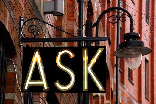 イメージ画像-ask