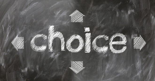 イメージ画像-choice