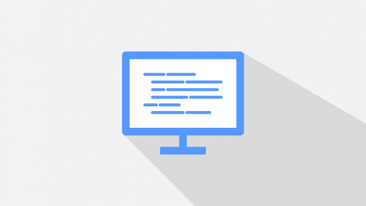 イメージ画像-デメリット解決方法